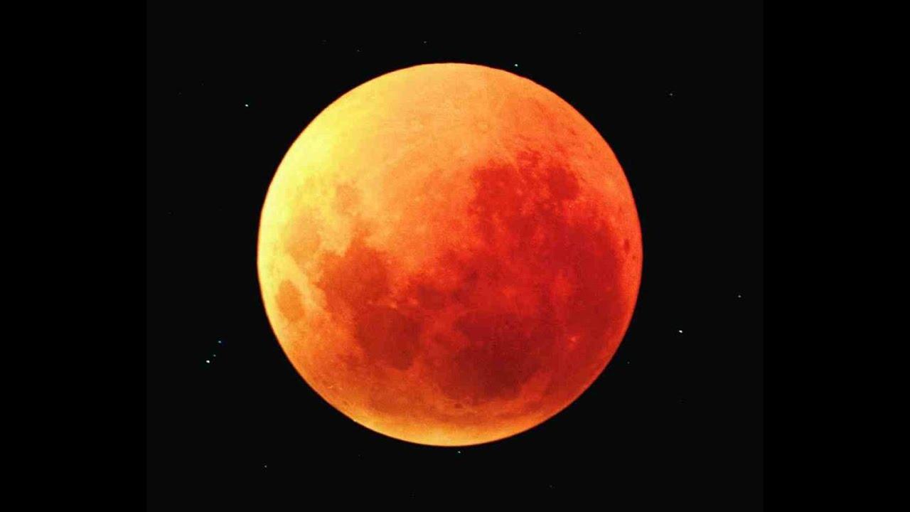 Az a hullám, melyen megcsillan a Hold ezüst fénye….