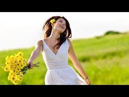 A nevetés…. – zenei uniqum