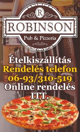 Robinson-2017.08.07-2017.10.02..jpg
