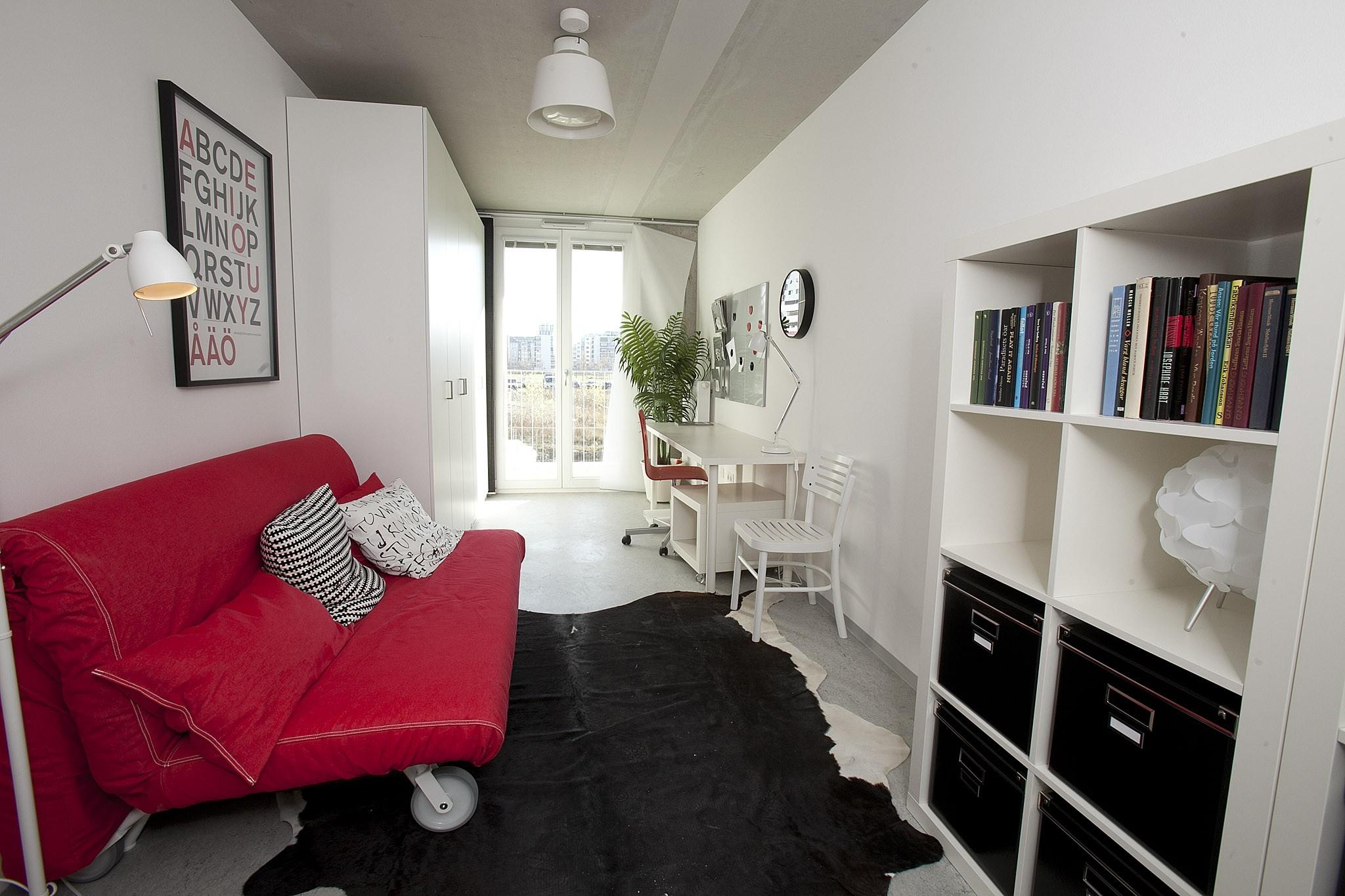 Bécs megszakítja a tárgyalásokat az Airbnb-vel