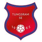 Kézilabda eredmények (2020. október 24.) – TUNGSRAM SE-Nagykanizsa