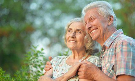 Ezek azok az okok, amiért leggyakrabban segítséget kérnek az idősek