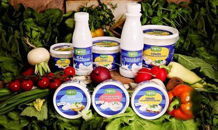 Magyar találmány segít a laktóz-érzékenyeknek és diétázóknak
