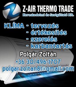 Z-Ait-Thermo.jpg