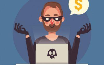 LinkedIn-en keresztül támadó hackereket lepleztek le az ESET kutatói