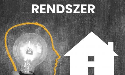 Vadiúj, ingyenes ingatlanos applikáció alakíthatja át az ingatlanpiacot
