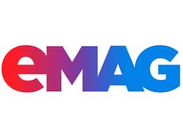 Megállapodott a Gazdasági Versenyhivatallal az eMAG