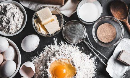 Retro bolti finomságok házilag: túró rudi, pilótakeksz, sajtostallér recept