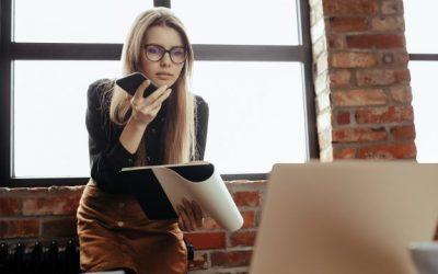 Sokkal több nőt tudna alkalmazni a magyar infokommunikációs piac