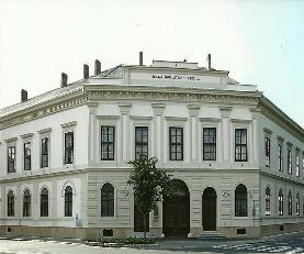 Bolyai Galéria kiállítás