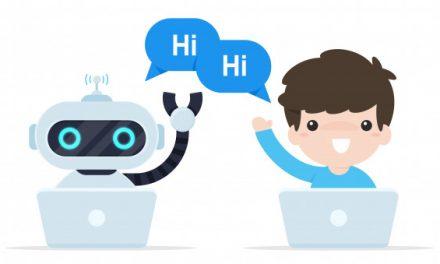 Elkészült a magyar nyelvű mesterséges intelligencia és robotikai képzési rendszer