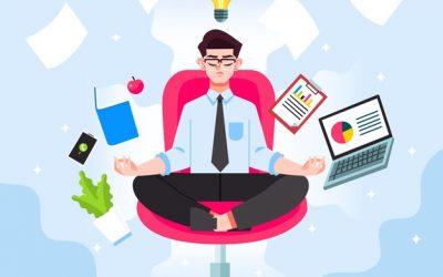 Milyen készségek szükségesek egy vállalkozás elindításához?