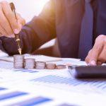 Ellentmondásos változások a hitelpiacon