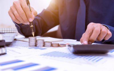 A hitelmoratóriumot igénybe vevők több mint harmada még nem áll készen a kilépésre