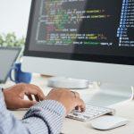 Tévedés él a legtöbb ember fejében az IT szakmákról