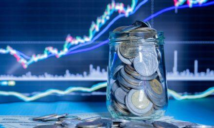 Csökkentek a jövedelmek, nőtt a pénzügyi tudatosság a válság alatt