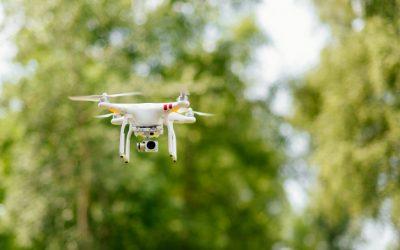 Újra jól fogynak a drónok az Extreme Digitalnál