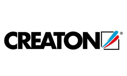Újra indul a CREATON Építész és Építészhallgatói pályázat!