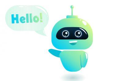Robotikával erősít a Neumann Társaság