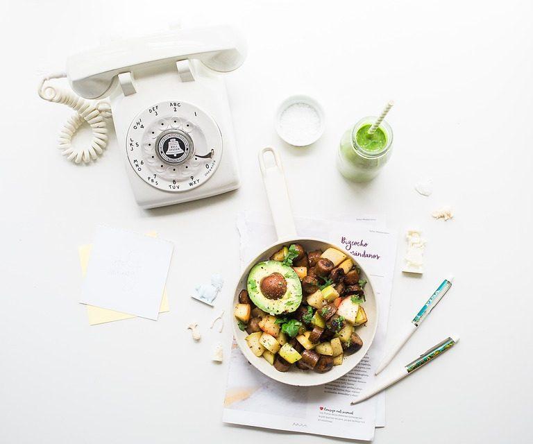 Diéta régen is volt, nem is akármilyen: Kádár-kori fogyókúrás tippjeink következnek!