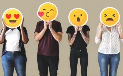 A vélemény valósága- Mit jelent a kulturált közlés?