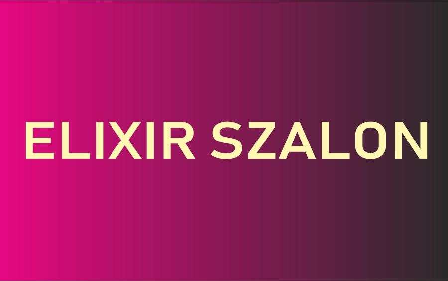 Elixir szalon – sminktetoválás és kozmetika