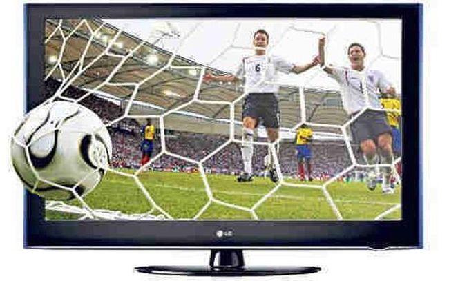 Élő tv-sportközvetítések – Kedd, szerda