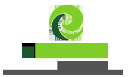 Elindult egy új innovatív bio, natúr és öko termékeket forgalmazó B2B piactér