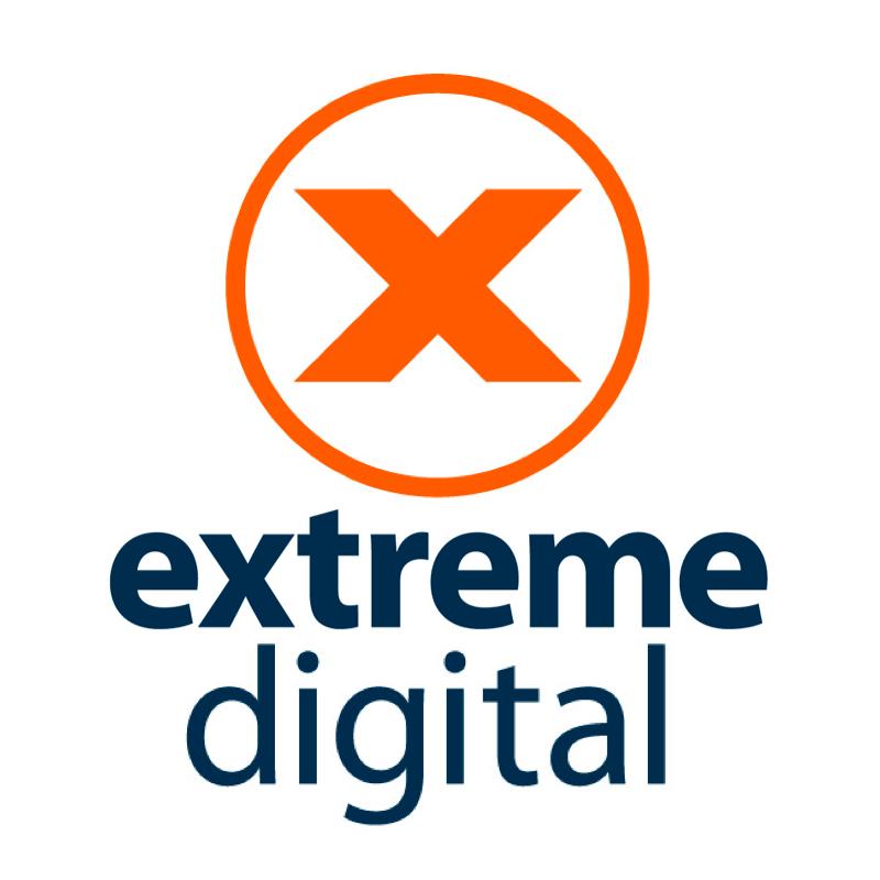 Prémium digitális fényképezőgépet, drónt és akciókamerát vesznek a legtöbben az Extreme Digitalnál