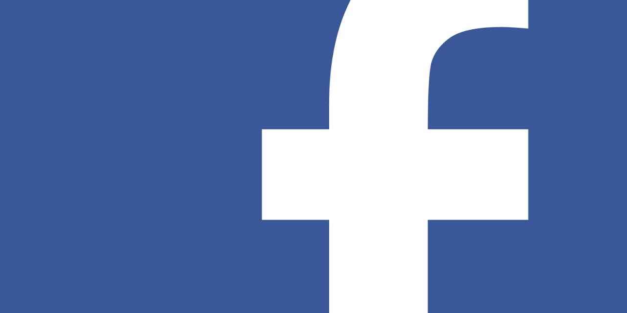 A Facebook elindítja Magyarországon a külső tényellenőrző programját