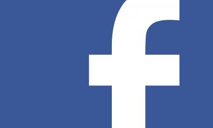 Facebook-sajtóközlemény: felvázoljuk az online tartalom szabályozás jövőjének az útját