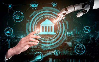 A jelenből a digitális jövőbe – az életünket befolyásoló technológiákról rendez online konferenciát a Neumann Társaság
