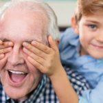 A legfiatalabbakat és legidősebbeket érintette leginkább a válság
