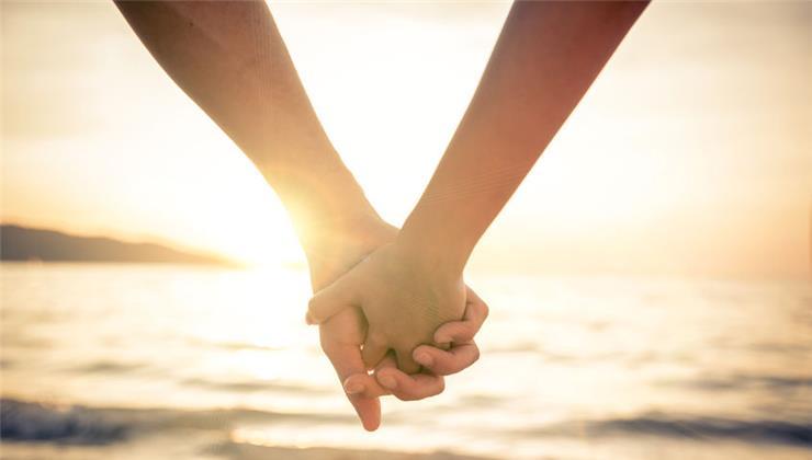 A harmonikus párkapcsolat szabályai