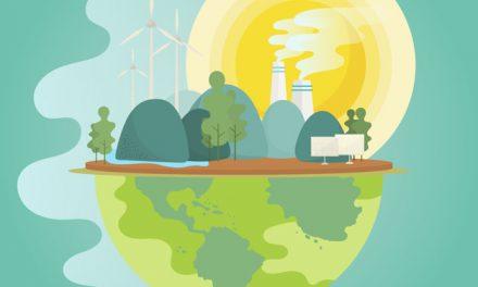 Veszélyben a klímaegyezmény, ha nem változtatunk a közlekedésen