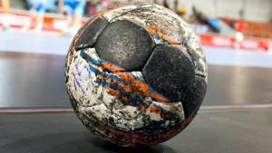 Fiú serdülő mérkőzés eredménye 2019. szeptember 24. (kedd)
