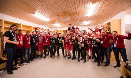 Férfi kézilabda Európa-bajnokság – Ma este 20:30 Magyarország-Svédország Sport 1 élőben közvetíti.