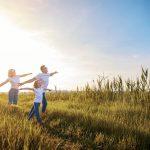Pillangóhatás a gyermeknevelésben