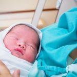 Természetes vagy császáros szülés?