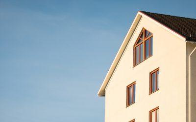 Ezek a legnépszerűbb ingatlanok hazánkban és az EU-ban