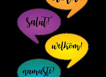 12 sokak által nem ismert érdekesség a magyar nyelvről