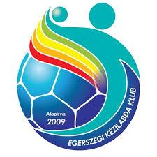 Kézilabda – Döntetlen a Zala megyei rangadón női Nb II. -es bajnokságban