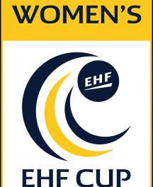 Vegyes nap a női kézilabda EHF-kupában