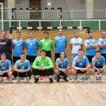 Kézilabda NB II.-es férfi bajnokság – NAGY CSATÁRA VAN KILÁTÁS!