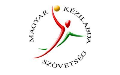 Az MKSZ a magyar sportban először vezetett be fizetési sapkát