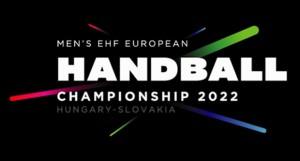 Kézilabda – Magyar-Szlovák férfi kézilabda Eb 2022-ben!