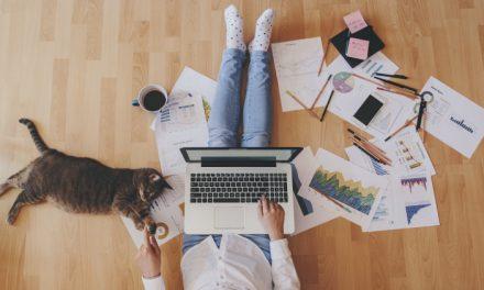 Kézikönyvvel segíti a hazai cégek és dolgozók hatékony távmunkázását az Extreme Digital