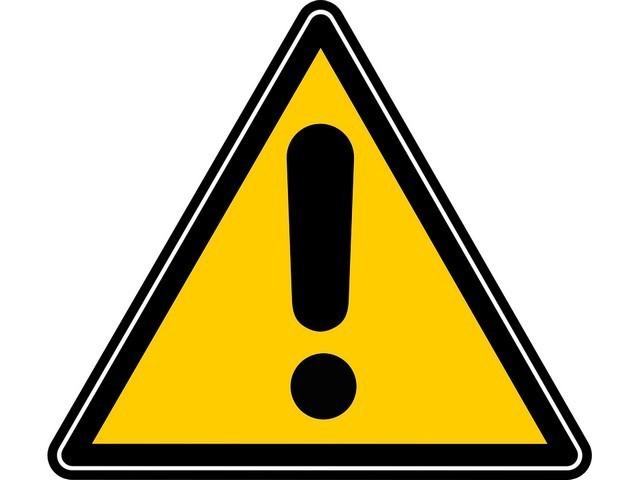 Hőség – Hat déli megyében harmadfokú figyelmeztetés
