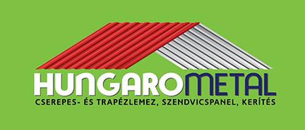 Hungaro Metal hirdetése