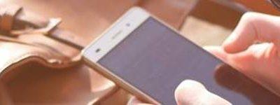Előrendelhetőek a Telenornál az új Samsung Galaxy S21 széria készülékei